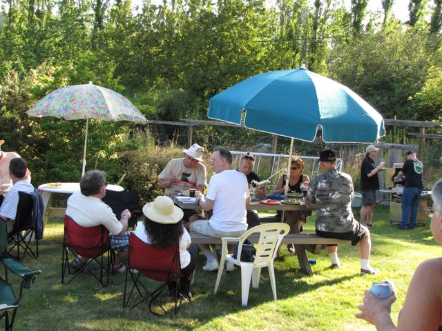 We can confirm the annual family friendly CAMRA Victoria Summer BBQ has been confirmed for Saturday August 9th.  Thanks again to Brian and Becky Wigen for hosting us at your […]