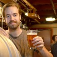 Come meet Canoe's latest brewer, Daniel Murphy, and get re-acquainted with Canoe, in an informal gathering.   Date – Wed Feb 13 Time – 7:30 Location – Lower bar, Canoe...