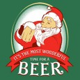 It's time to start thinking about the… CAMRA Victoria Christmas Party! When:  Back to CalendarDecember 15, 2012 @ 7:30 pm – 10:30 pm ? Add to Calendar Add to Google Calendar Categories:  CAMRA EVENTS Celebrate another year...